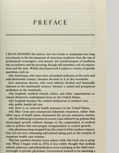 transformationamericanmedicine-preface1
