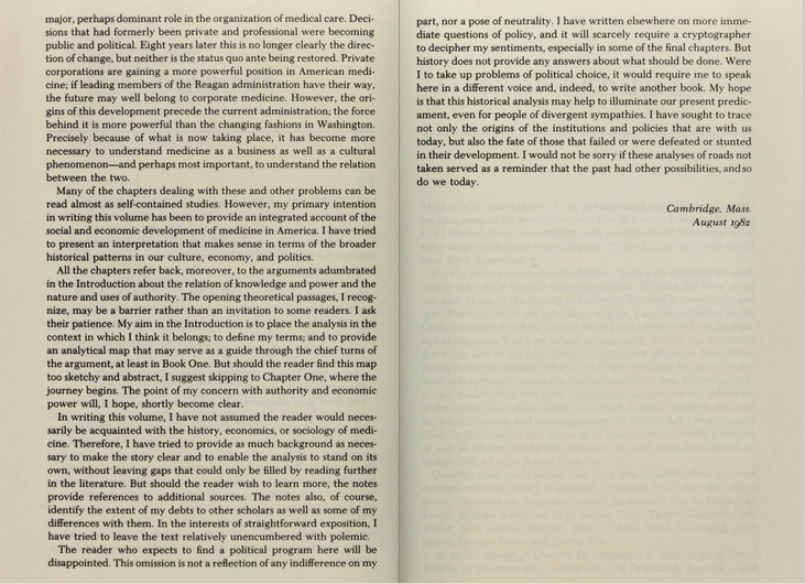 transformationamericanmedicine-preface2