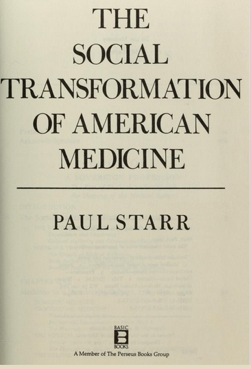 transformationamericanmedicinetitlepage